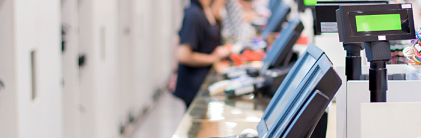 retail cybersecurity protection