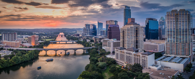 SXSW CMO cybersecurity risk management