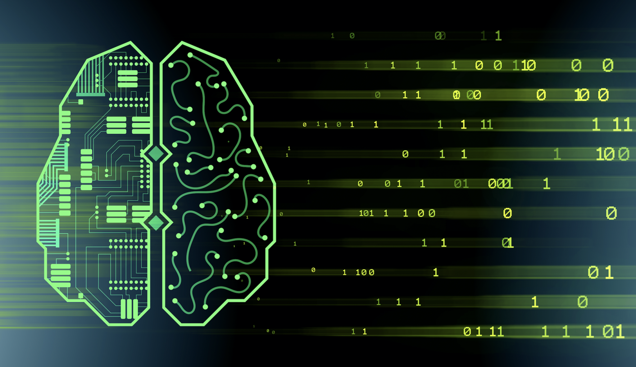 The Growing Role of Machine Learning in Cybersecurity